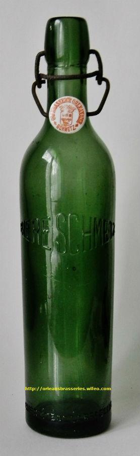 schmetz bouteilles bouchons en porcelaine chopes casiers etc. Black Bedroom Furniture Sets. Home Design Ideas